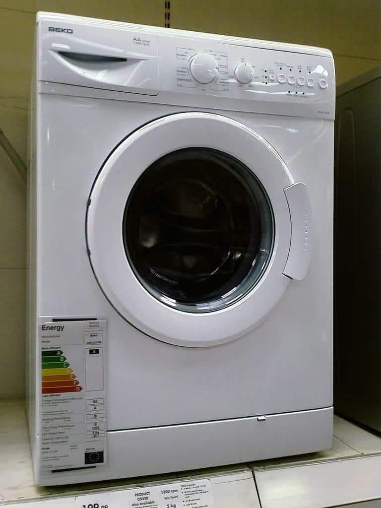 M 225 Quina De Lavar Roupa Como Usar Melhor Fazf 225 Cil