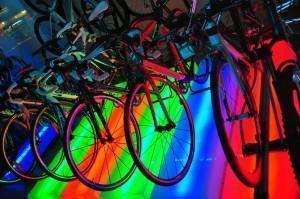Bicicletas –  cuidados simples e fáceis de fazer!