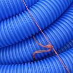 Eletrodutos, tubos que protegem nossa fiação, como  usar?