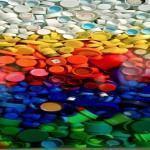 Reciclagem – Identificação do Plástico