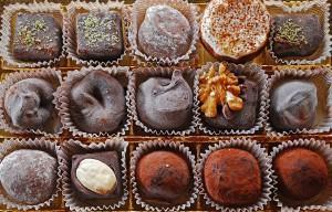 As calorias, funções no organismo humano !