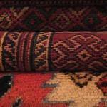 Conservação de Tapetes e Carpetes… como fazer?