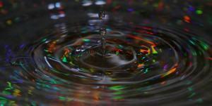 Água no organismo… a importância da hidratação!