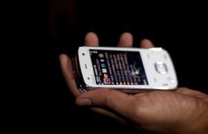 Telefone celular… dicas de uso importantes!