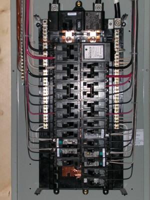 Disjuntores elétricos… o que voce deve saber!