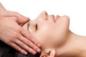Massagens terapeuticas e para relaxar !