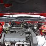 10 cuidados especiais com funcionamento elétrico do veículo!