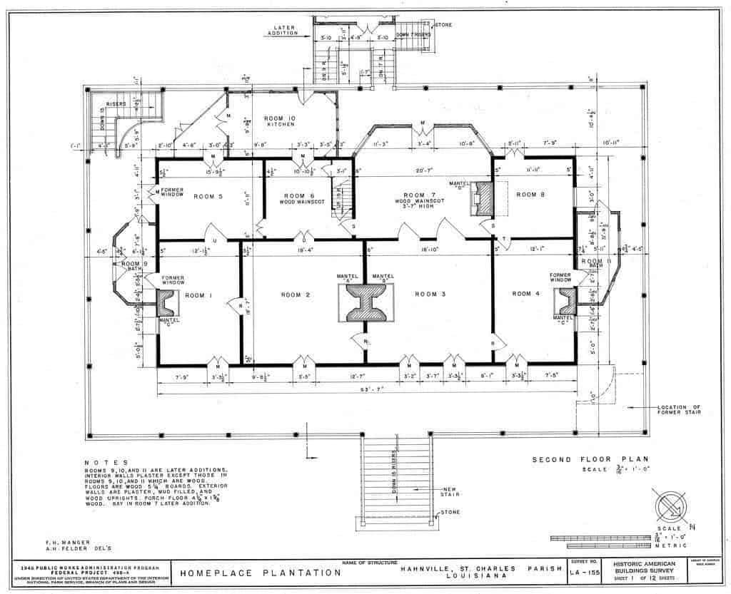 Plantas Da Sua Casa Tamanho E Localiza 231 227 O Fazf 225 Cil