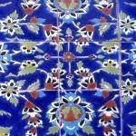 LADRILHOS & AZULEJOS = Revestimento cerâmico!