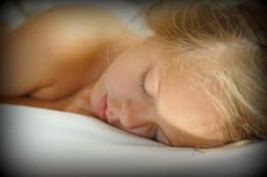 Dormir bem, dicas para se obter um bom sono!