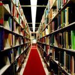 Bibliotecas Virtuais