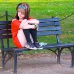 Puberdade e sintomas psicologicos