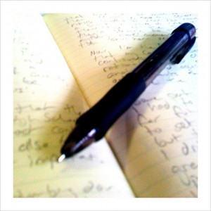 Redação de documentos – dicas!