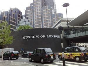 Museus de arte no mundo!