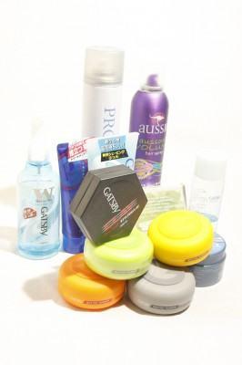 Como cuidar de seus cabelos? Duvidas…?