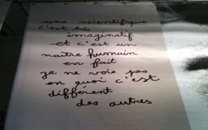 Redação de documentos – as frases!