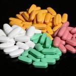 Vitaminas e o organismo, a Deficiência de Vitaminas !