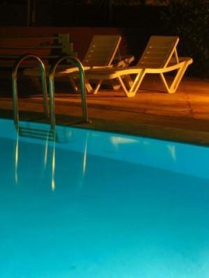 Limpeza, tratamento e conservação de piscinas!