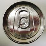 Reciclagem do aluminio!