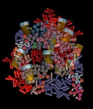 Las vitaminas y nuestro organismo!