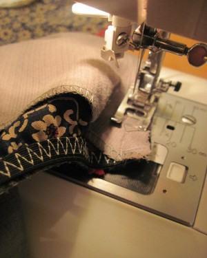 Costura como fazer? dicas importantes… aprenda a costurar