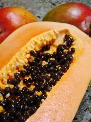 Os antioxidantes e suas funções no organismo !