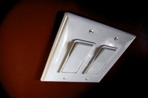 Interruptores elétricos, como funcionam?