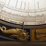Seu Mapa Astral