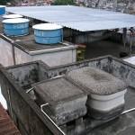 IMPERMEABILIZAÇÃO: Como impermeabilizar caixa d'água?