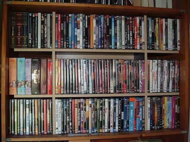 colecao-dvd