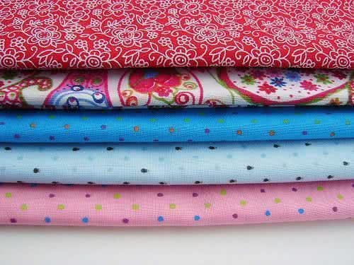 tecidos-algodao