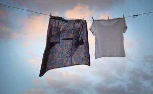 Como Lavar Tecidos Sintéticos – Parte II