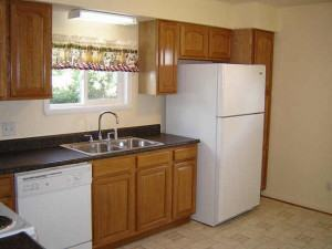 Geladeiras e Refrigeradores: Dicas para Escolher