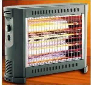 aquecedor