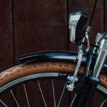 Como Calibrar os Pneus da Bicicleta?