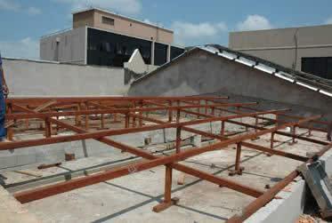 telhado-pontaletes