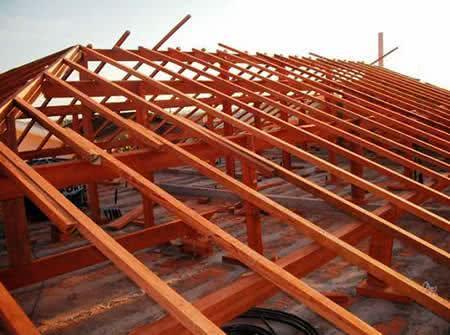 telhado-pontaletes-2