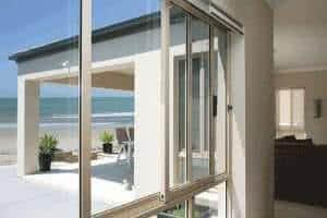 janelas aluminio