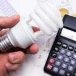 Eletricidade: Acabe com a Fuga de Energia
