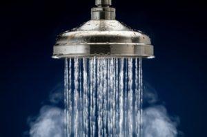 Água Quente: Planejamento da Instalação Hidráulica