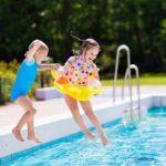 Quando e Como a Água da Piscina Deve Ser Tratada