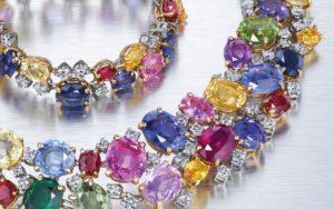 Pedras Preciosas & Semi: Como Cuidar?