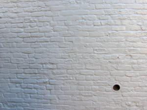 Como furar a parede com furadeira