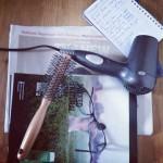 Secadores de cabelos: dicas, problemas e soluções!