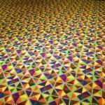 Como retirar manchas do seu tapete ou carpete – Por ordem alfabetica de E / M
