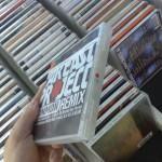 Dicas para voce manter seus DVDs ou CDs sempre perfeitos!