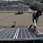 Energia solar – Duvidas & Respostas!
