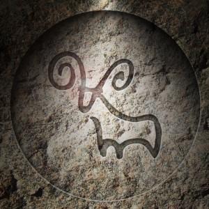 Horóscopo 2013 signo de Áries