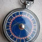Astrologia na web