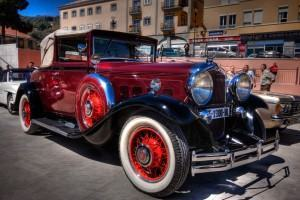 Automóvel : Dicas para comprar usado ou novo!